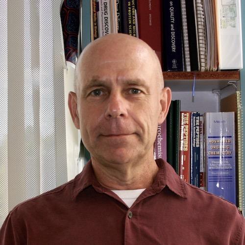 Vittorio Montanari, Ph.D.